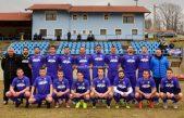 Nogometaši Matulja upisali pobjedu protiv Omladinca, ovaj vikend u Mune dolazi Kraljevica
