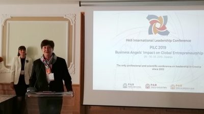 Otvorena Međunarodna znanstveno-stručna konferencija PILC @ Opatija