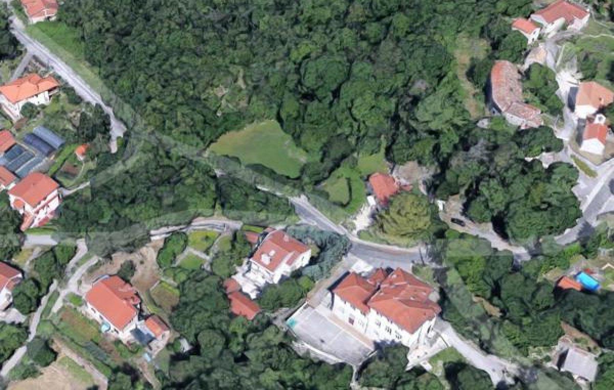Potpisan ugovor o izgradnji vrtića Veprinac – Opatija dobiva 5,4 milijuna kuna od Ministarstva poljoprivrede