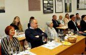 U sklopu 3. WineRi festivala održana je radionica Pjenušavi Kvarner