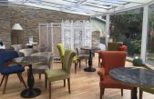 Radionica 'Samoosvještavanje o potrebi brige za vlastito tijelo' ovog vikenda u hotelu Milenij