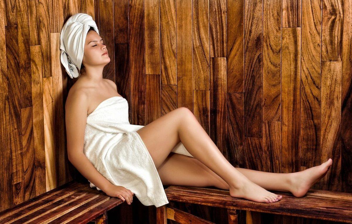 Thalasso Wellness Centar Opatija u ožujku ima atraktivnu ponudu tretmana i programa za zdravlje i ljepotu