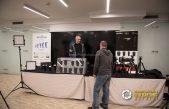 FOTO Roadshow2019 – Prizma & Vivanet: Održana prezentacija profesionalne foto opreme