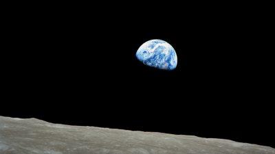 Predavanje 'Jesmo li sami u svemiru?' povodom prvih 100 godina Međunarodnog astronomskog saveza
