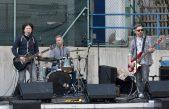 Zamet pjeva za Milu – Glazbenici, frizeri i ugostitelji ujedinjeni za isti cilj