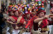 VIDEO/FOTO Snaga tisuća zvona – Zvončarska smotra predstavila tradiciju matuljskog kraja i gostujućih skupina