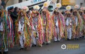 Snaga tisuća zvona – Zvončarska smotra predstavila tradiciju matuljskog kraja i gostujućih skupina