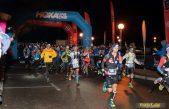 FOTO/VIDEO Noćni start utrke 100 milja Istre – 350 trkača krenulo u osvajanje 108 kilometara staze