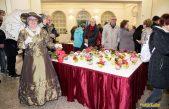 Ovoga vikenda pogledajte Izložbu kamelija u sklopu 13. festivala kamelija