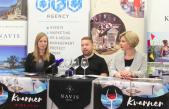 Drugo izdanje Kvarner Wine Festa ovog petka i subote u Centru Gervais
