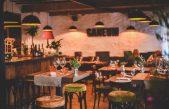 Food & Wine Bar Ganeum – Nova gastro meka za ljubitelje vrhunske gastronomije @ Lovran