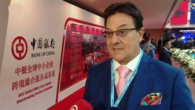 Damir Mišković: Radit ćemo da napravimo ono što smo oduvijek planirali za Kantridu