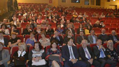 FOTO Proslavljen 90. rođendan Hotelijersko-turističke škole, najstarije škole u sektoru turizma na Jadranu