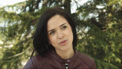 VIDEO Odgojiteljica u Dječjem vrtiću Vladimir Nazor Sanja Stambul Brajković je Kastavka mjeseca ožujka