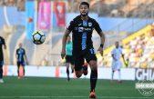 VIDEO Antonio Čolak: Nismo bili pravi, ali sretan sam zbog povratka na travnjak