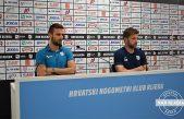 VIDEO Igor Bišćan: Nitko se ne može pohvaliti da je nadigrao Slaven