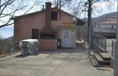 Osim u Voloskom, Opatiji i Ičićima akcija sakupljanja krupnog otpada i u Poljanama