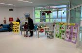 Dječji vrtić Opatija uspješno realizira projekt 'Vrtić na daljinu'