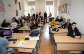 Održan Dan otvorenih vrata Hotelijersko – turističke škole Opatija