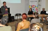 Lovran i Lovranci zadovoljni sudjelovanjem u projektu Rijeka 2020 EPK