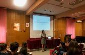 FOTO Festival znanosti započeo predavanjem fizičara Šibera @ Opatija