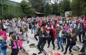 Preko tisuću sudionika na 7. Festivalu sportske rekreacije