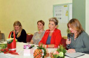 """Predstavljanje knjige Dijane Brnčić: """"Matija – svjedočanstvo jedne mame"""" ove srijede u opatijskoj Gradskoj knjižnici"""