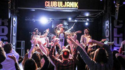 VIDEO Mi imamo band – Koktelsi predstavili novi singl i spot kojim najavljuju nastup na CMC festivalu u Vodicama