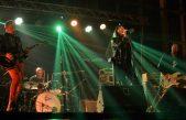 FOTO Odličan povod za vrhunski provod: Humanitarni koncert za 3. maj okupio izvrsne bendove @ Rijeka