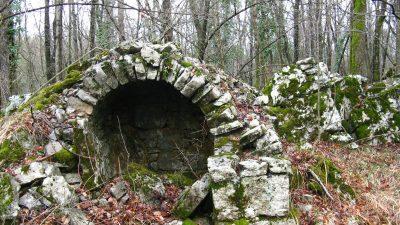 Josip Orlando Hrvatin – Po lijepoj kastavskoj šumi