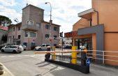 Ponovo uvedena naplata parkinga u centru Matulja – Dnevna cijena 5 kuna, noćna 2 kune na sat