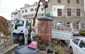 Komunalac provodi anketu o interesu Opatijaca za drugim odvozom otpada tijekom ljeta