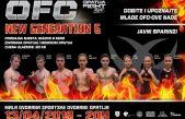 Opatija Fight Club ove subote na OFC New Generationu 5 predstavlja svoje mlade nade