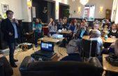 Opatija Coffeehouse Debates – Vršnjačko nasilje u školama i na društvenim mrežama u fokusu posljednje debate
