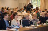 U OKU KAMERE Započeo Pan Care Meeting koji skrbi o djeci izliječenoj od malignih bolesti i kasnih nuspojava
