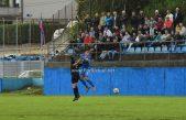 NK Opatija i NK Krk – Polufinale Županijskog nogometnog kupa