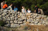 Predavanje 'Suhozidna baština Hrvatske i njena valorizacija' ovog utorka u Lovranu