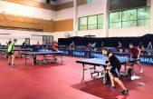 Sportska dvorana Marino Cvetković ugostit će 11. međunarodni Kup Opatije u stolnom tenisu za rekreativce