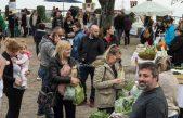 31. izdanje sajma Zeleni Kastav sutra na Fortici