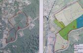 Reciklažno dvorište gradit će se na Tošini – Grad Opatija potvrdio novu lokaciju