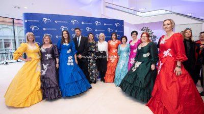 Obilježeno 50. godina Udruženja obrtnika Liburnije @ Opatija