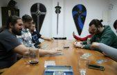 Igraonica modernih društvenih igara ove nedjelje u Kulturnom frontu @ Opatija
