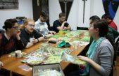 """FOTO """"Kreativni nered"""" – Održana javna Igraonica modernih društvenih igara"""