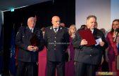 FOTO Svečano obilježena 40. obljetnica Područne vatrogasne zajednice Liburnije