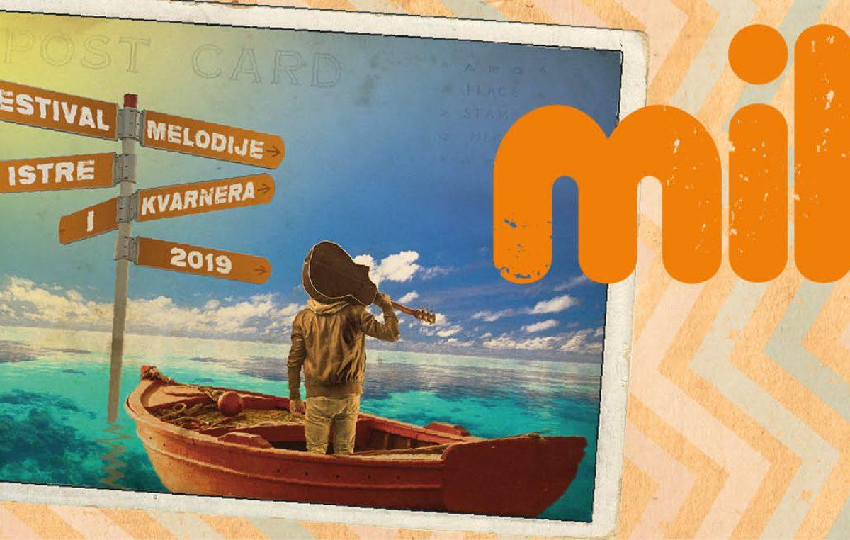 Počela prodaja ulaznica za jubilarno izdanje festivala Melodije Istre i Kvanera
