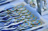 Utakmice četvrtfinala Kvarnerske rivijere preseljene iz Labina u Rovinj