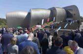 Počela je 26. Vinistra, najveća istarska svečanost vina @ Poreč