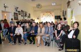 FOTO Prigodnim programom i predstavljanjem projekta samoodržive praonice Učenički dom Lovran obilježio svoj Dan