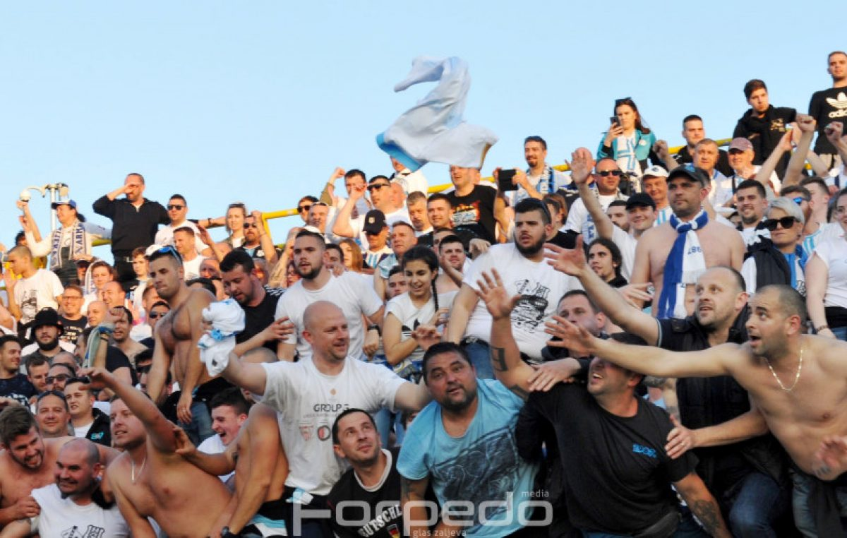 HNK Rijeka – Zaštićena prodaja pretplata za novu sezonu traje još dva dana