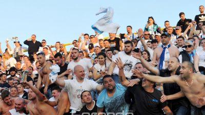Kada će Rijeka odigrati sljedeće službene utakmice? HNS je razradio tri varijante rasporeda